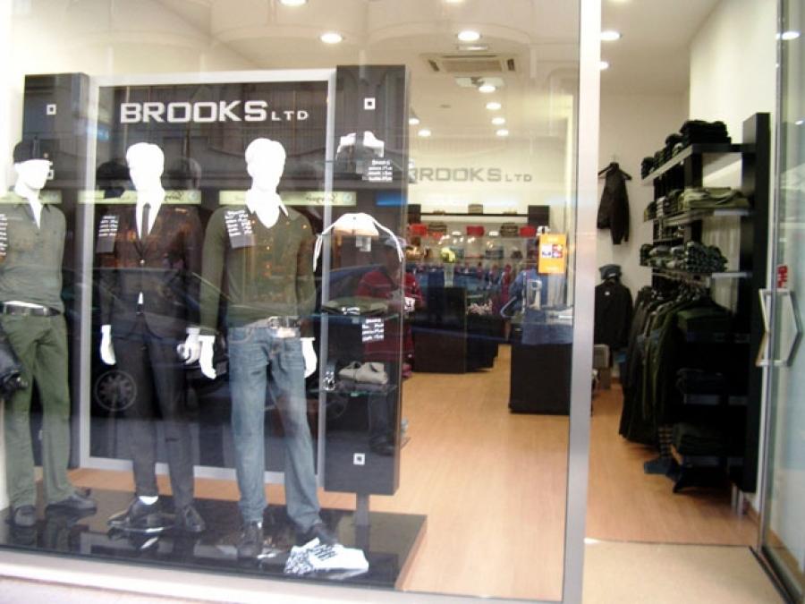 Men s Clothing | Men s Clothing Store | Bealls Florida